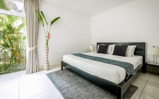 One Bed Suite Best Value