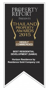 Highly Best Residential Development (Samui) (2)-page-001