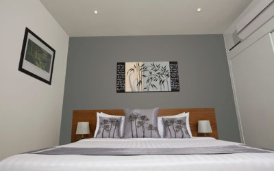 New Show Home Photographs